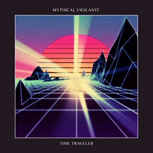 Mythical Vigilante