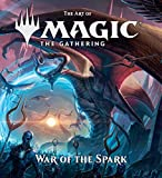 The Art of Magic: The Gathering - War of the Spark (8)