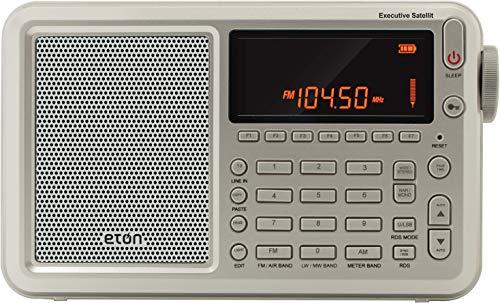 Our #2 Pick is the SiriusXM SXPL1H1 Onyx Plus Satellite Radio