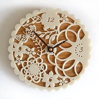 Best designer wall clocks online india Reviews