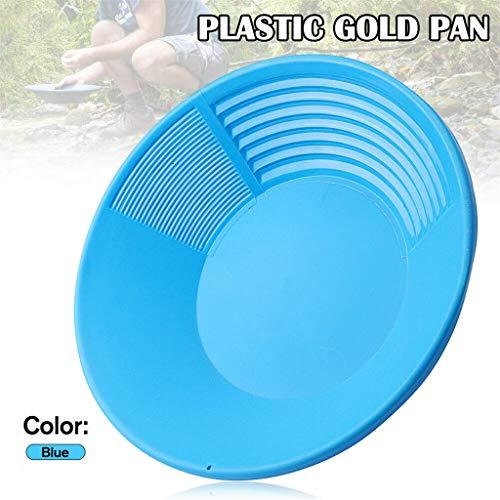 Batea TwoCC Azul claro