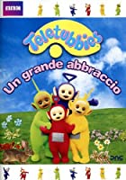 Teletubbies - Un Grande Abbraccio [Italian Edition]