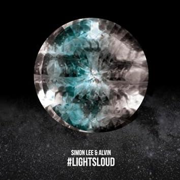 Lights Loud (Radio Edit)