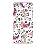 Todo Phone Store Coque Etui Personnalisé Design Impression UV LED Silicone Dessin TPU Gel [MARRANTE...