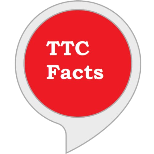 TTC Facts