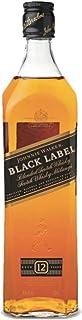 Johnnie Walker Black Label 200mL 200mL