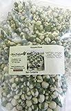 Wasabi Peas 1 lb. (16 oz.) by OliveNation...