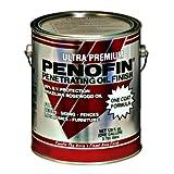 Penofin Red Label Cedar Stain 1 Gallon