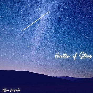 Hunter of Stars