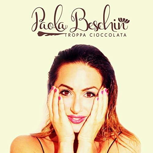 Paola Beschin