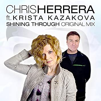 Shining Through (feat. Krista Kazakova)