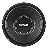 Sound Storm Labs SS10 Subwoofer