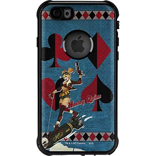 51IOL2Hj9uL Harley Quinn Phone Cases iPhone 6