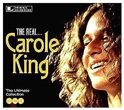49 Greatest Hits of Carole King (3 CD Boxset)