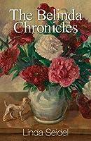 The Belinda Chronicles