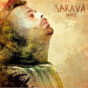 Saravà