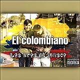 El Colombiano [Explicit]