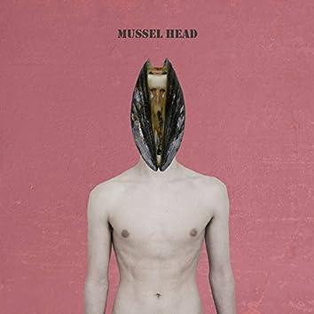 Mussel Head