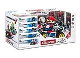 Carrera RC 370162060 - Mario Kart 7 RC Veicolo Radiocomandato,...