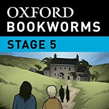 Oxford Bookworms Library: Stage 5: Wuthering Heights iPad App