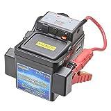 (STRAIGHT/ストレート) バッテリーブースター コンパクトハイパワータイプ 17-3200
