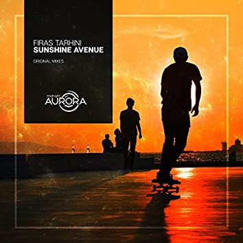 Sunshine Avenue