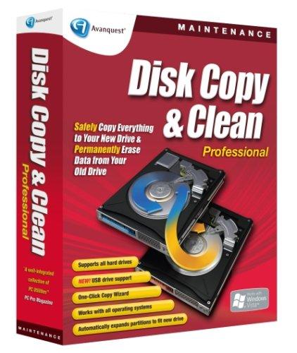 Avanquest Software Videobearbeitung