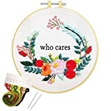 Adult Cross Stitch
