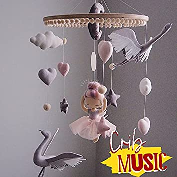 Crib Music