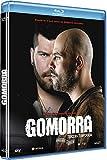 Gomorra t3 [Blu-ray]
