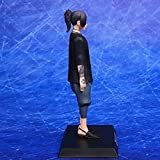 Akazan 14cm Anime Tokyo Ghoul Uta PVC Limited Edition Figure Japanese Anime Figure Statue Toys Collection Doll Gift Posture Anime Game Collection