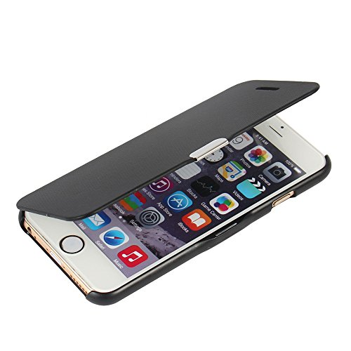 cover iphone 6 libro