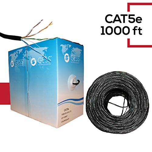 1,000' Box - 1