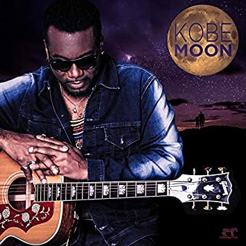 Kobe Moon