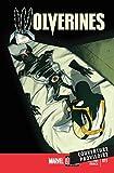 Wolverines T03 - Le mot de la fin