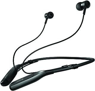 JABRA HALO FUSION Headset, Black