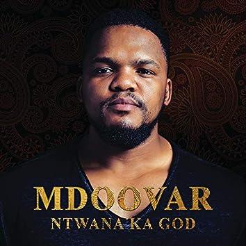 Ntwana Ka God