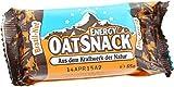 Energy OatSnack Brazil-Nut Inhalt 65 g -