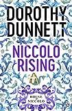 Niccolo Rising: The House of Niccolo 1 (English Edition)