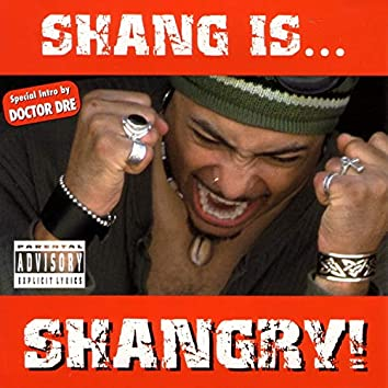 Shangry