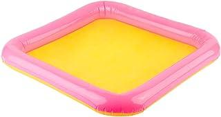 Sensory Sand Inflatable Sand Tray for Kinetic Sensory Activities