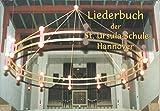 Liederbuch der St. Ursula-Schule Hannover