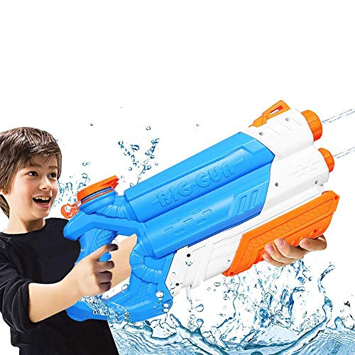 JoinJoy High Capacity 2000CC Water Blaster