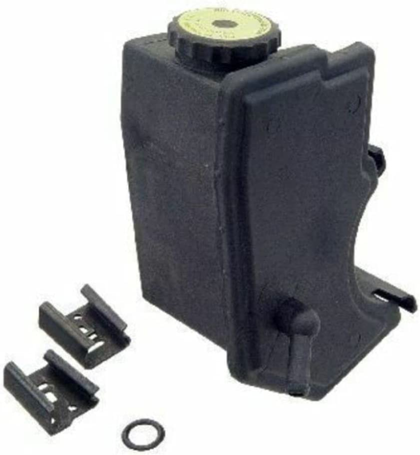 Detroit Max 78% OFF Mall MinuoCAT Power Steering Reservoir Compatible with 93BR78K