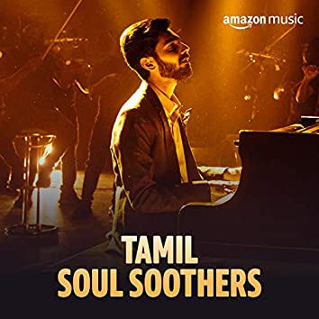 Tamil Soul Soothers