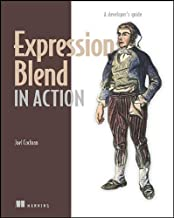 Expression Blend in Action