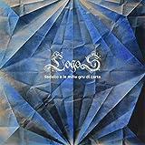 Sadako E Le Mille Gru Di Carta [Standard Blue Diamond Double Vinyl]