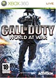 Activision Call of Duty: World at War