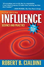 influence book cialdini
