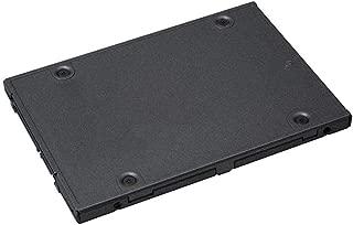 RONSHIN eekoo SSD SATA3 2.5 Inch 60GB//120G//240G//480G Solid State Drive Red 480G TLC Cache 4GB